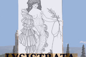 lysistrata Aristophanes Audiobook Free Download mp3