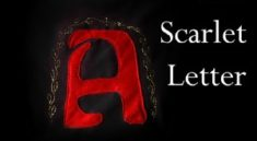 scarlet letter Nathaniel Hawthorne Audiobook Free Download Mp3