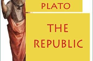 the republic Plato Audiobook Free Download Mp3