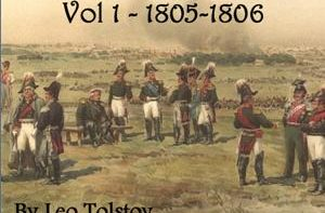 war peace Leo Tolstoy Audiobook Free Download Mp3