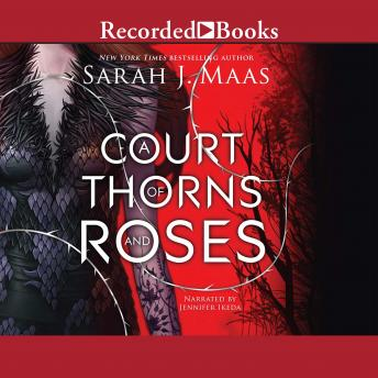 A Court of Thorns and Roses full free audiobook mp3 download torrent