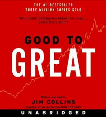 Good to Great Jim Collins full free audiobook mp3 download torrent