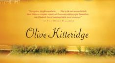 Olive Kitteridge Fiction High Achiever full free audiobook mp3 download torrent