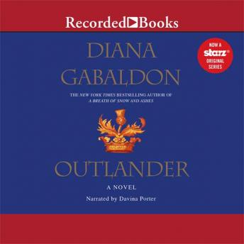 Outlander Diana Gabaldon full free audiobook mp3 download torrent