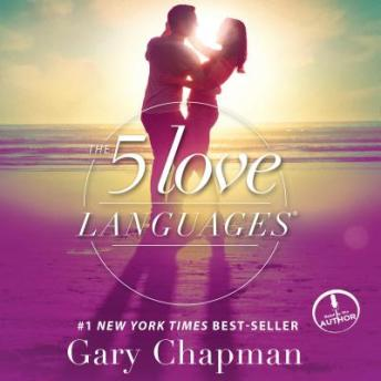 The 5 Love Languages full free audiobook mp3 download torrent
