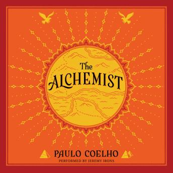 The Alchemist full Paulo Coelho free audiobook mp3 download torrent