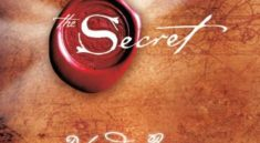 The Secret Rhonda Byrne full free audiobook mp3 download torrent