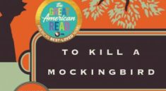 To Kill a Mockingbird full free audiobook mp3 download torrent