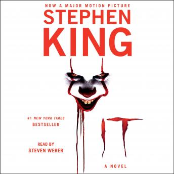 it Stephen King full free audiobook mp3 download torrent